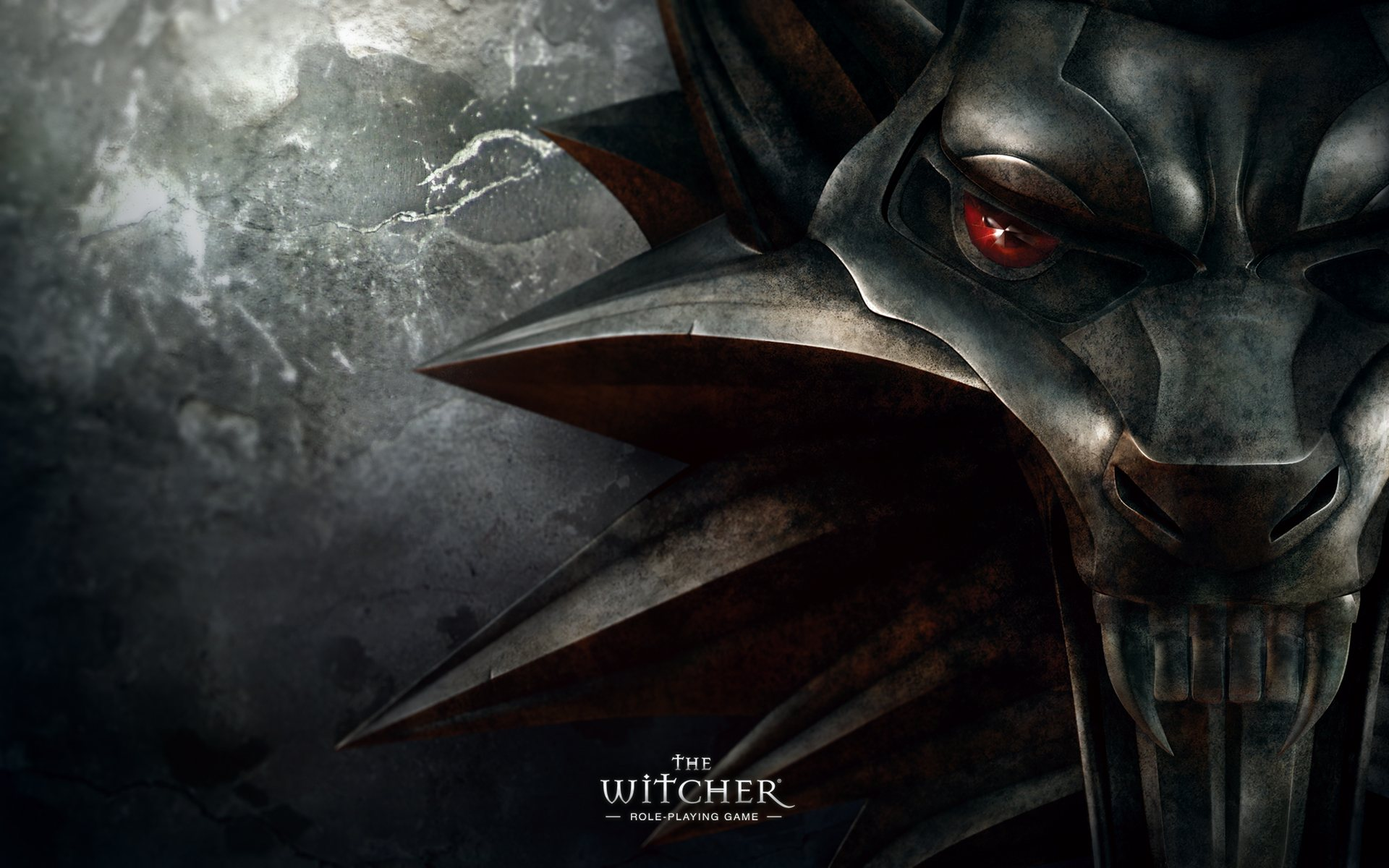 47 The Witcher Wallpaper Hd On Wallpapersafari