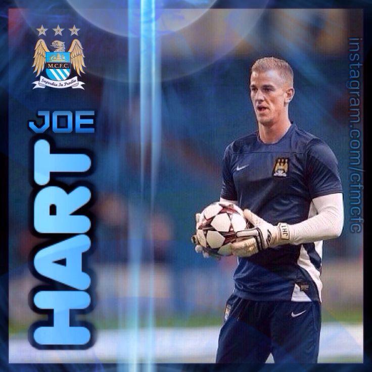 Joe Hart Wallpaper mcfc england My Manchester City wallpapers 736x736