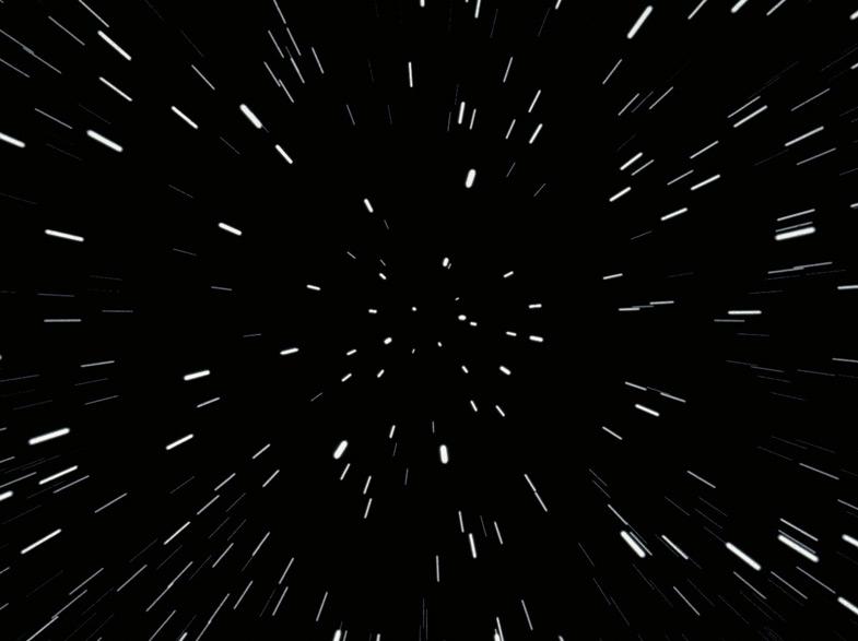 Star Wars Space Background Wallpapersafari