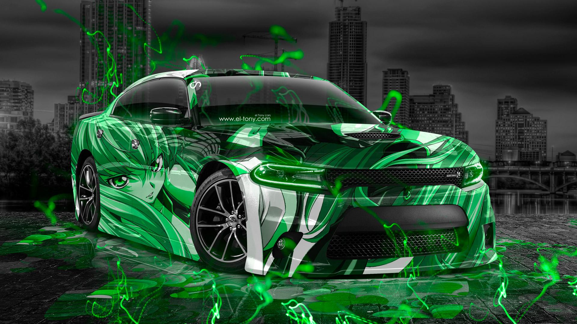 Wallpaper Sport Car 2015 Wallpapersafari