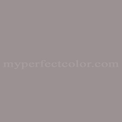 Source URL httpwwwcarpatyscompurple finch colourhtml 500x500