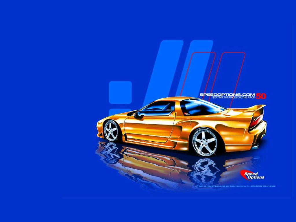 drag car wallpaper and screensavers 9 1024x768