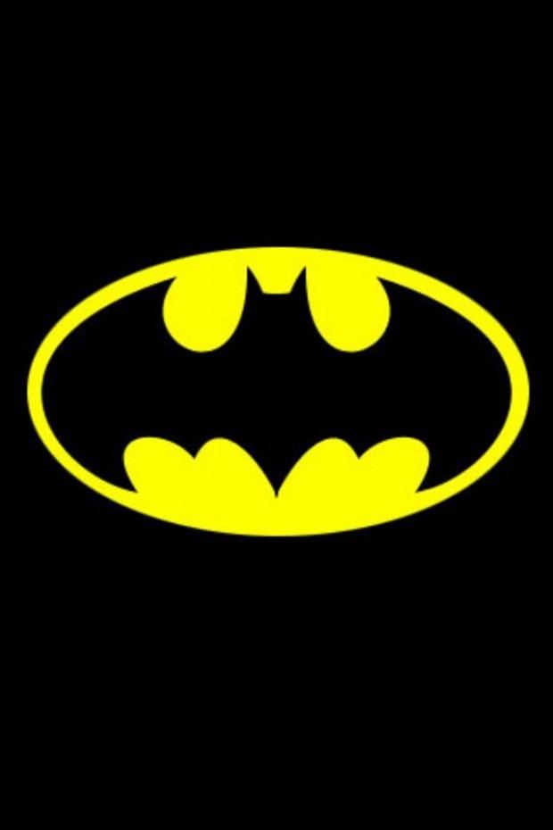 batman logo wallpaper for iphone batman wallpaper iphone 4 Desktop 620x930