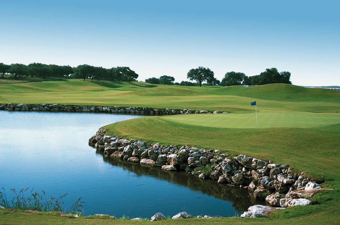 Golf Pictures Golf Club Ball HD Desktop Wallpapers 1185x784