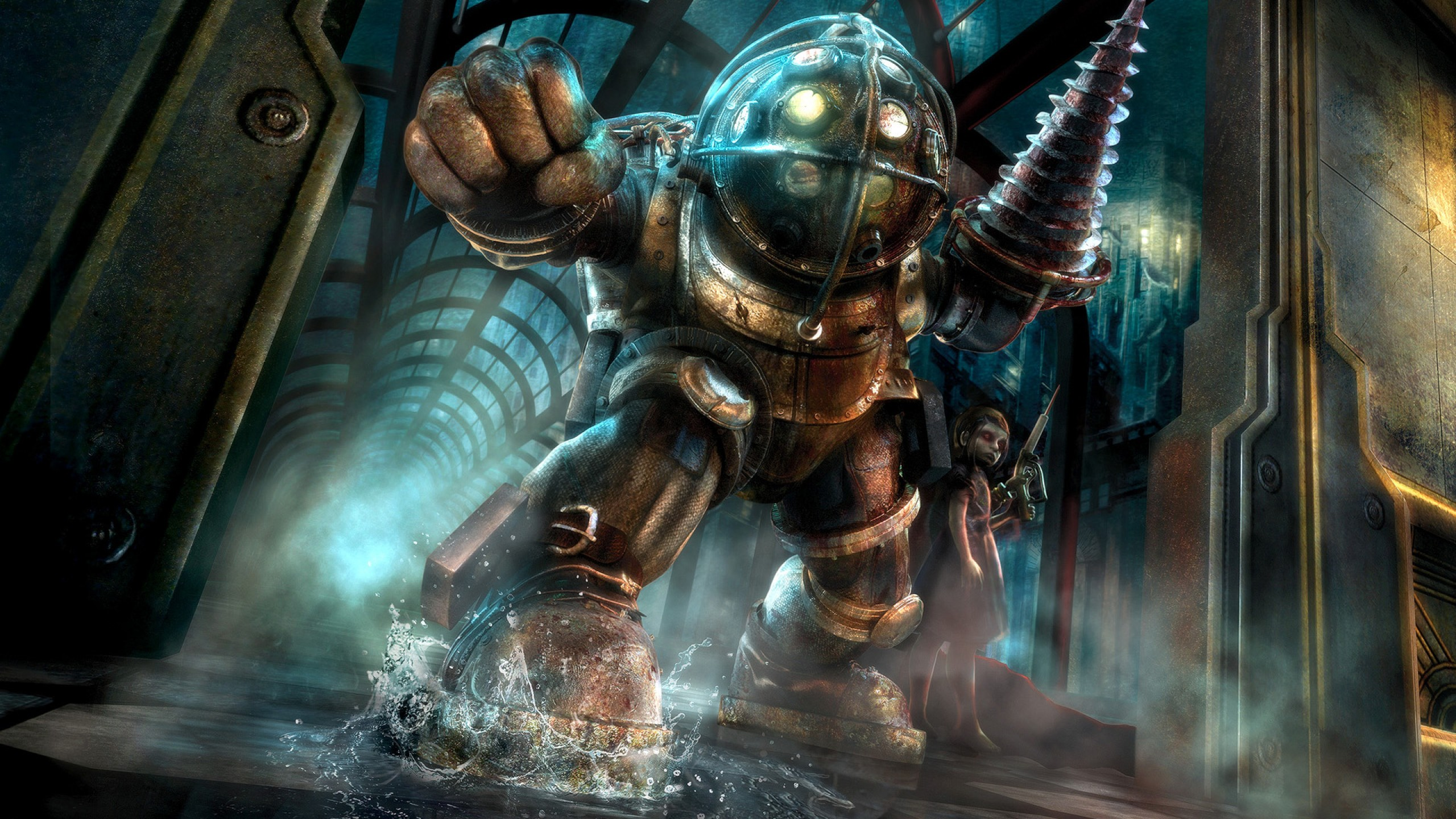 cool wallpapers photos Cool Games Wallpaper 2560x1440