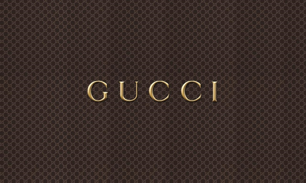 Gucci Wallpaper Fashion Wallpapers Pictures 1280x768
