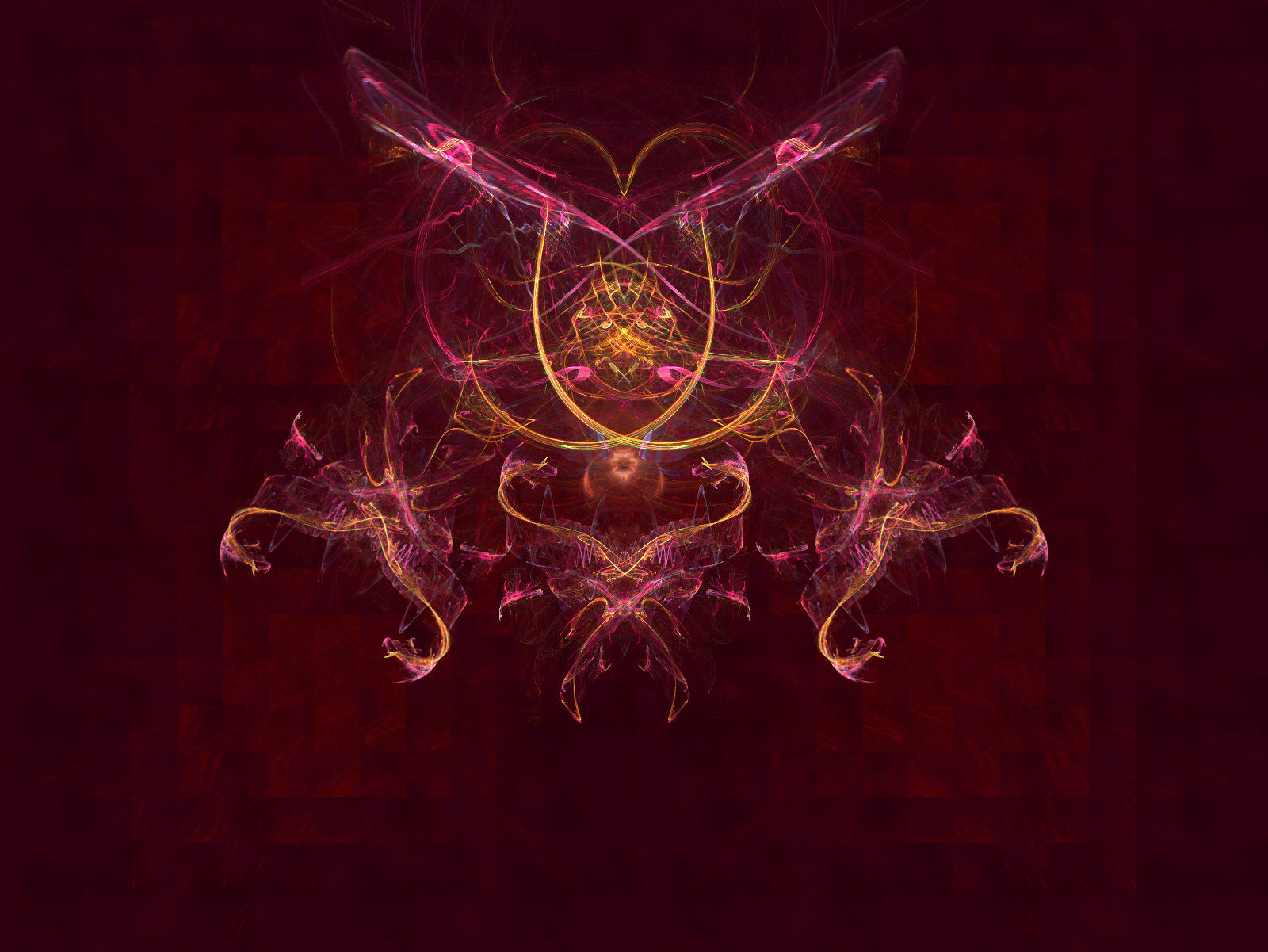 burgundy roses wallpaper beautiful hd desktop bacground image burgundy 1600x1201