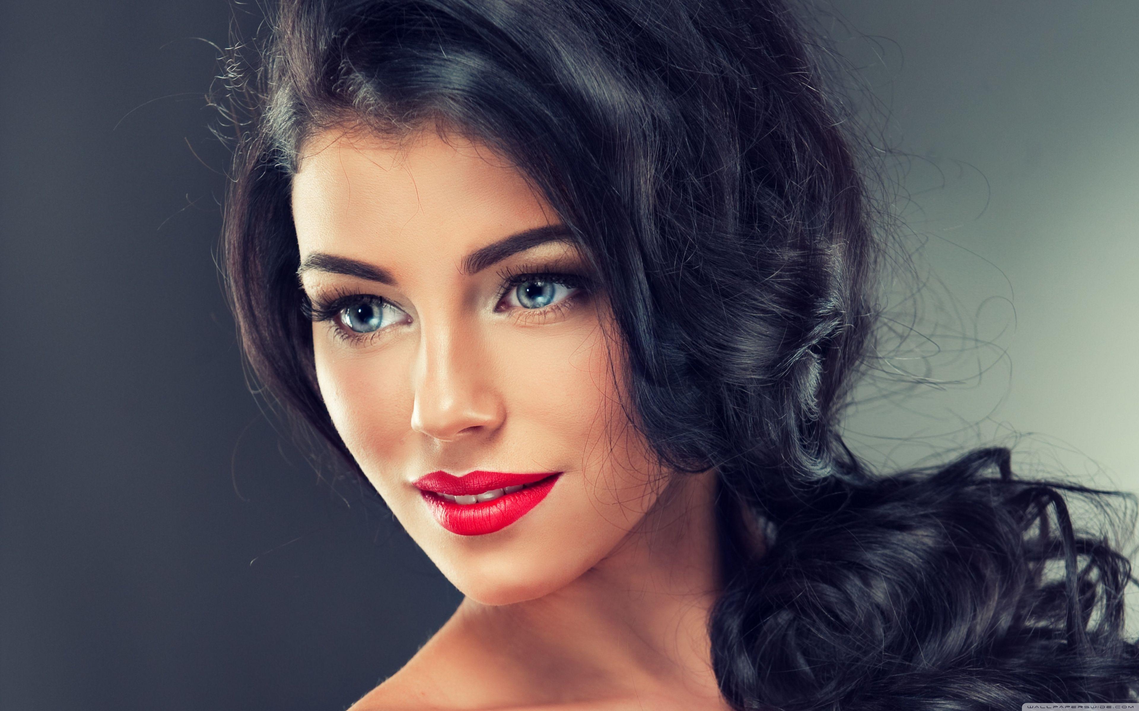 Beautiful Woman Wallpapers   Top Beautiful Woman Backgrounds 3840x2400