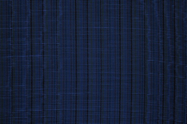 Navy Blue Upholstery Fabric Texture with Stripes   Dimensions 3888 600x400