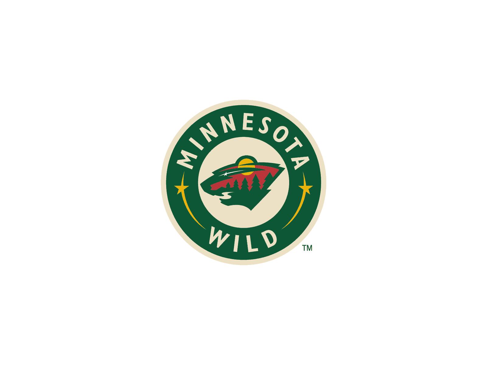Minnesota wild hd wallpapers wallpapersafari - Minnesota wild logo ...