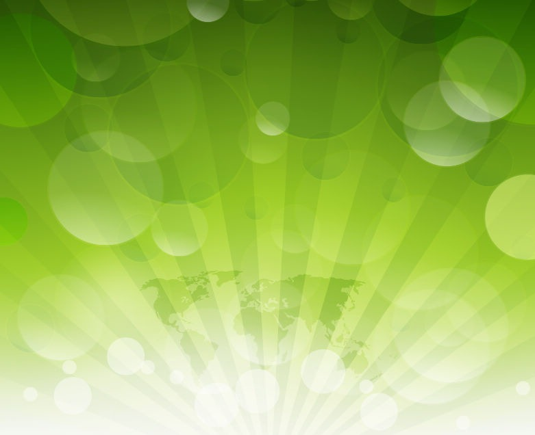 Green Abstract Background Vector Graphics All Web 781x636