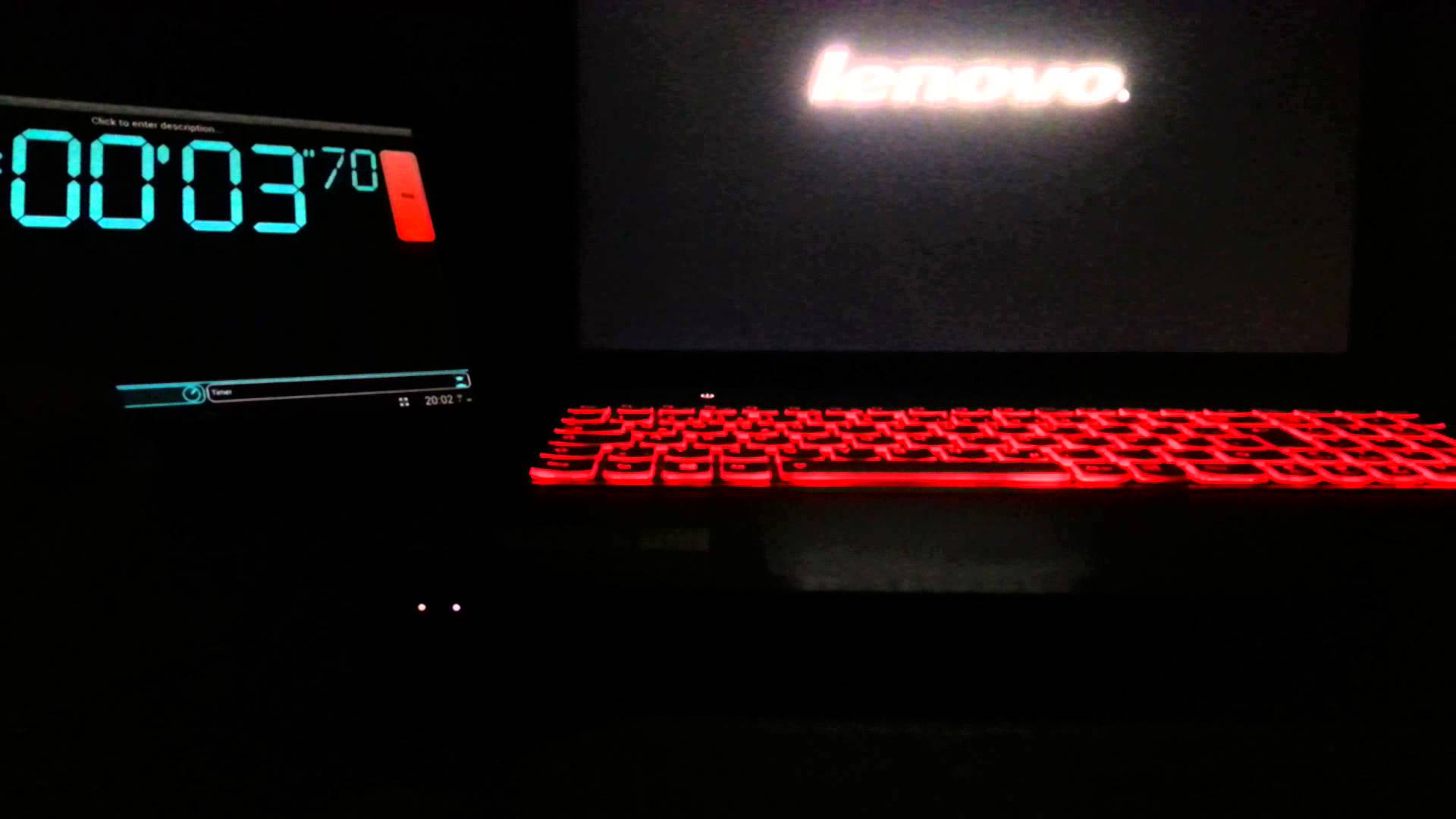 Lenovo Wallpapers Cute: 1920x1080px Lenovo Wallpapers Free Download