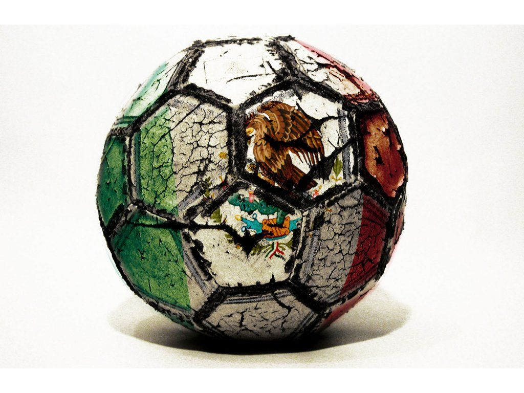 Mexican Soccer Team 2015 Wallpapers 1024x768
