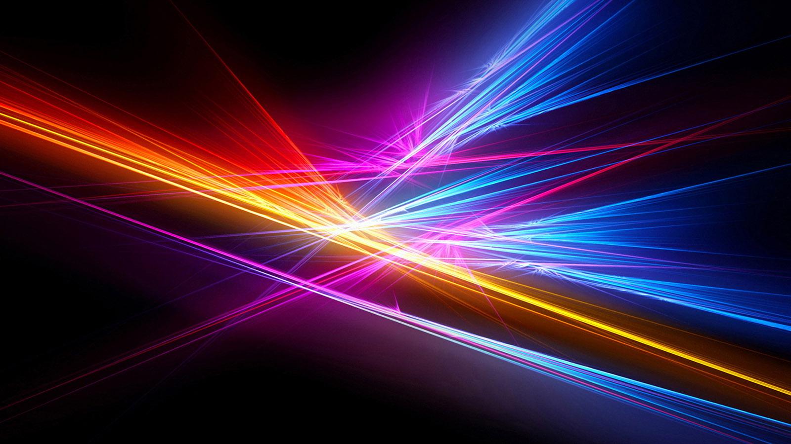Light Effect Hd Wallpaper Background Images: Lighting Wallpapers For Desktops