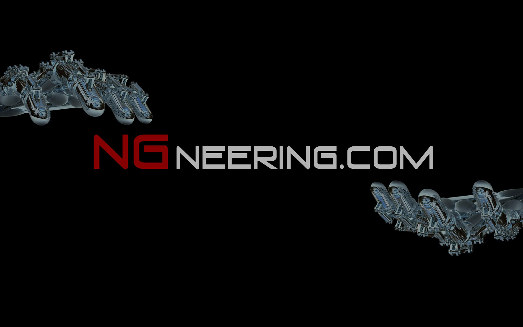 Engineering 2 Wallpaper Background Theme Desktop 1680x1050