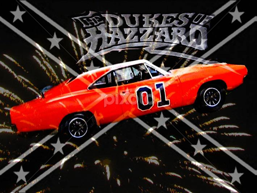 dukes of hazzard wallpapers wallpapersafari