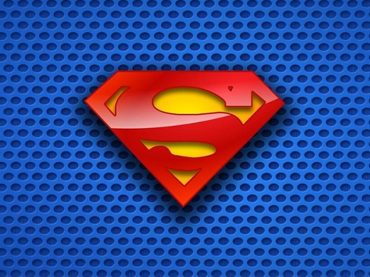 Wallpaper Abyss Explore the Collection Superman Comics Superman 411311 1280x960
