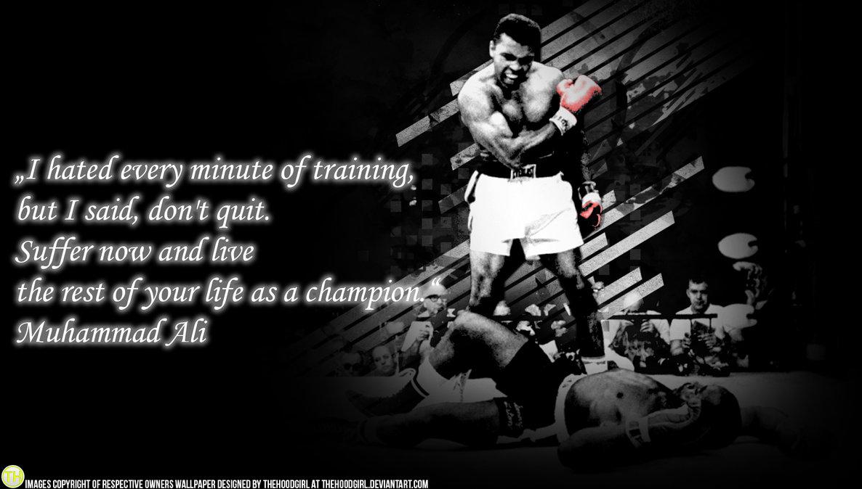 Muhammad Ali Wallpaper Quotes Image caption muhammad ali 1186x674