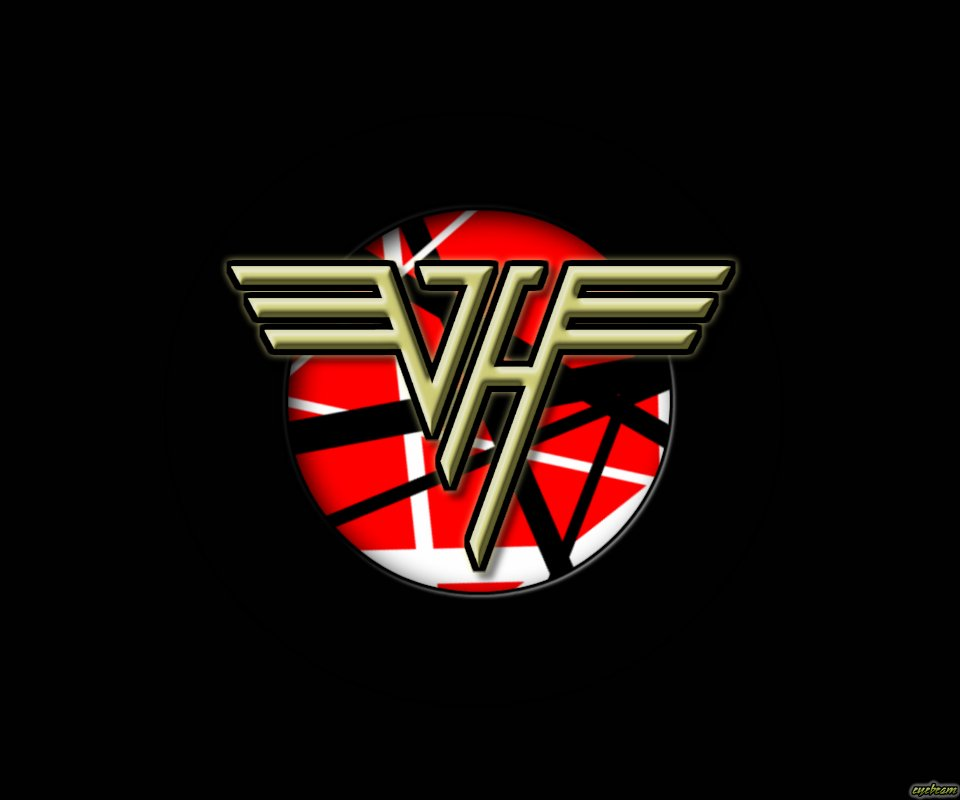 Free Download Van Halen Logo Blk Eyebeam 960x800 For Your Desktop Mobile Tablet Explore 49 Free Van Halen Logo Wallpapers Free Van Halen Logo Wallpapers Van Halen Wallpaper Van Halen Wallpapers