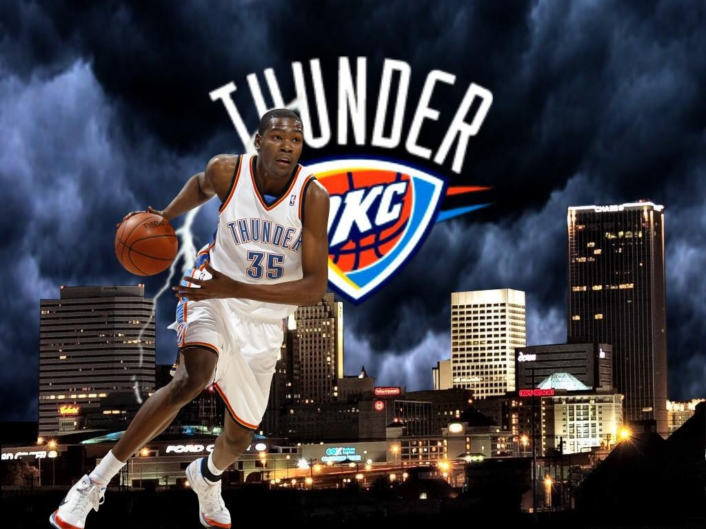 Kevin Durant HD Wallpapers 2013 1024x768