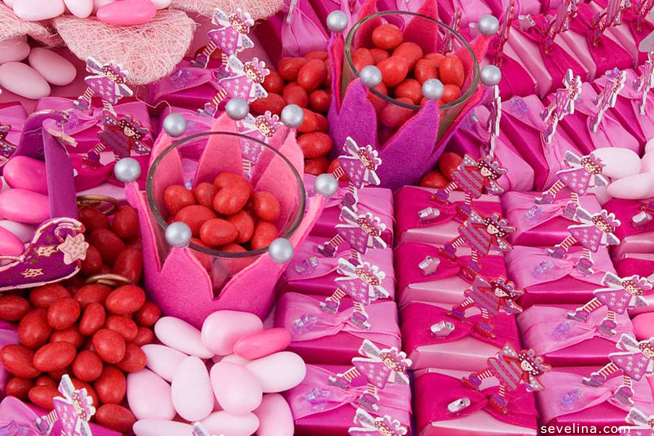 Top 14 amazing Valentines day wallpaper 2014 Sevelina 1280x853