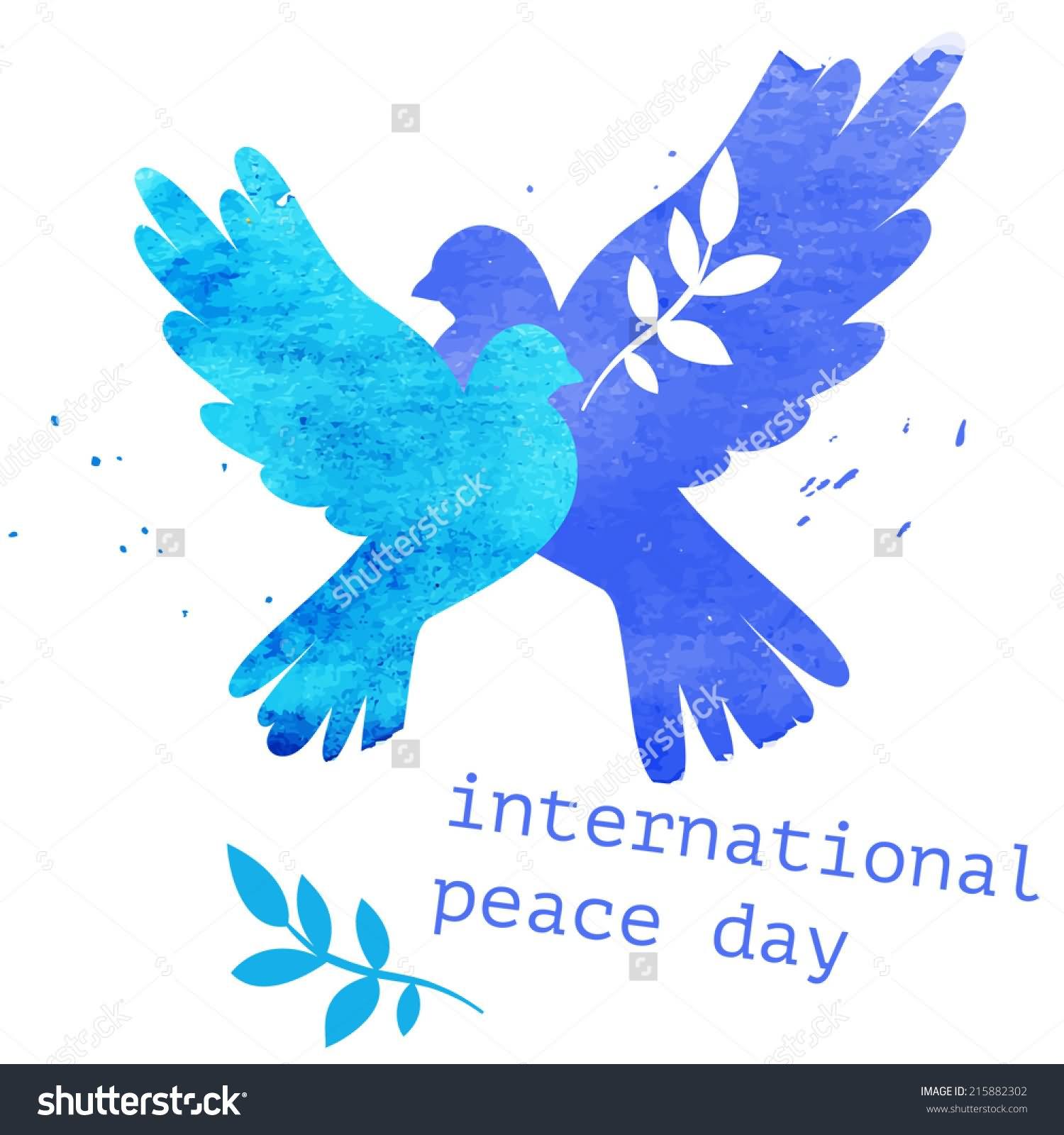 International Day of Peace Wallpaper 9   1500 X 1600 stmednet 1500x1600
