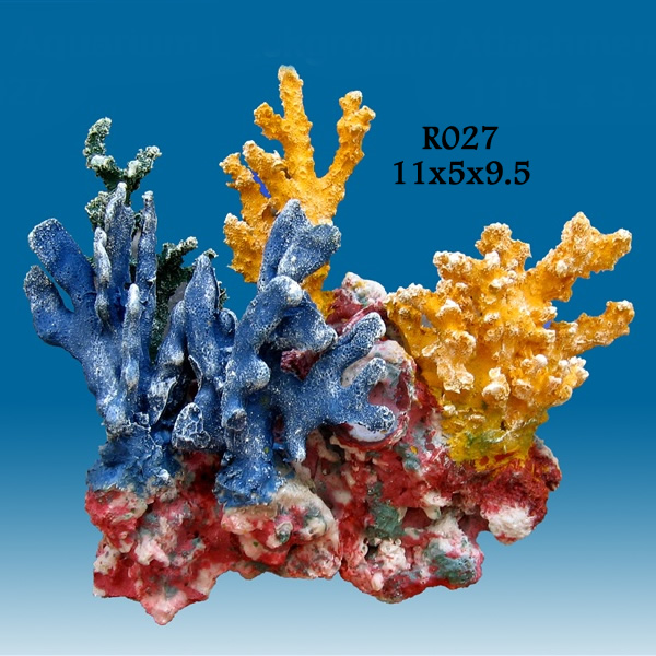 Coral Reef Background: Animated Coral Reef Wallpaper
