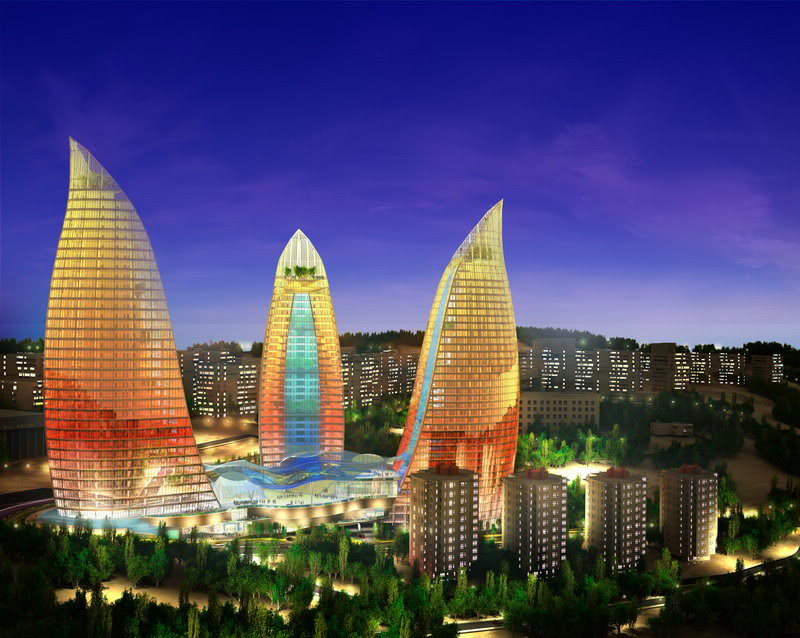 29 Travel Desktop Wallpapers 974096 Azerbaijan Backgrounds 800x638