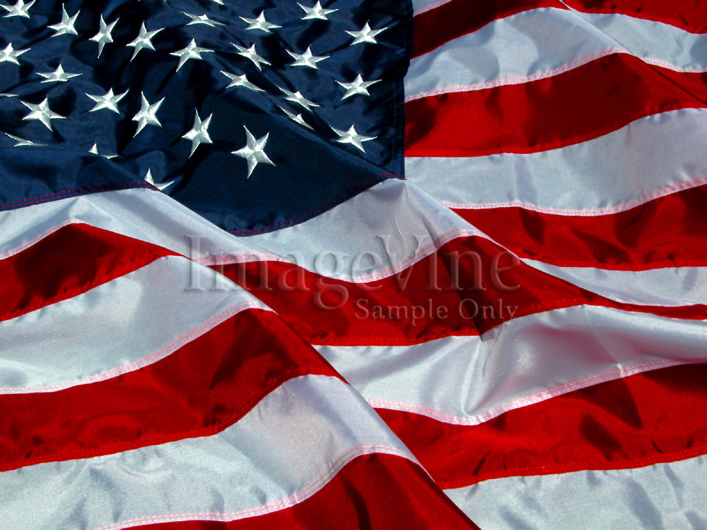 Images of patriotic desktop wallpaper fan patriotic desktop backgrounds wallpapersafari voltagebd Choice Image