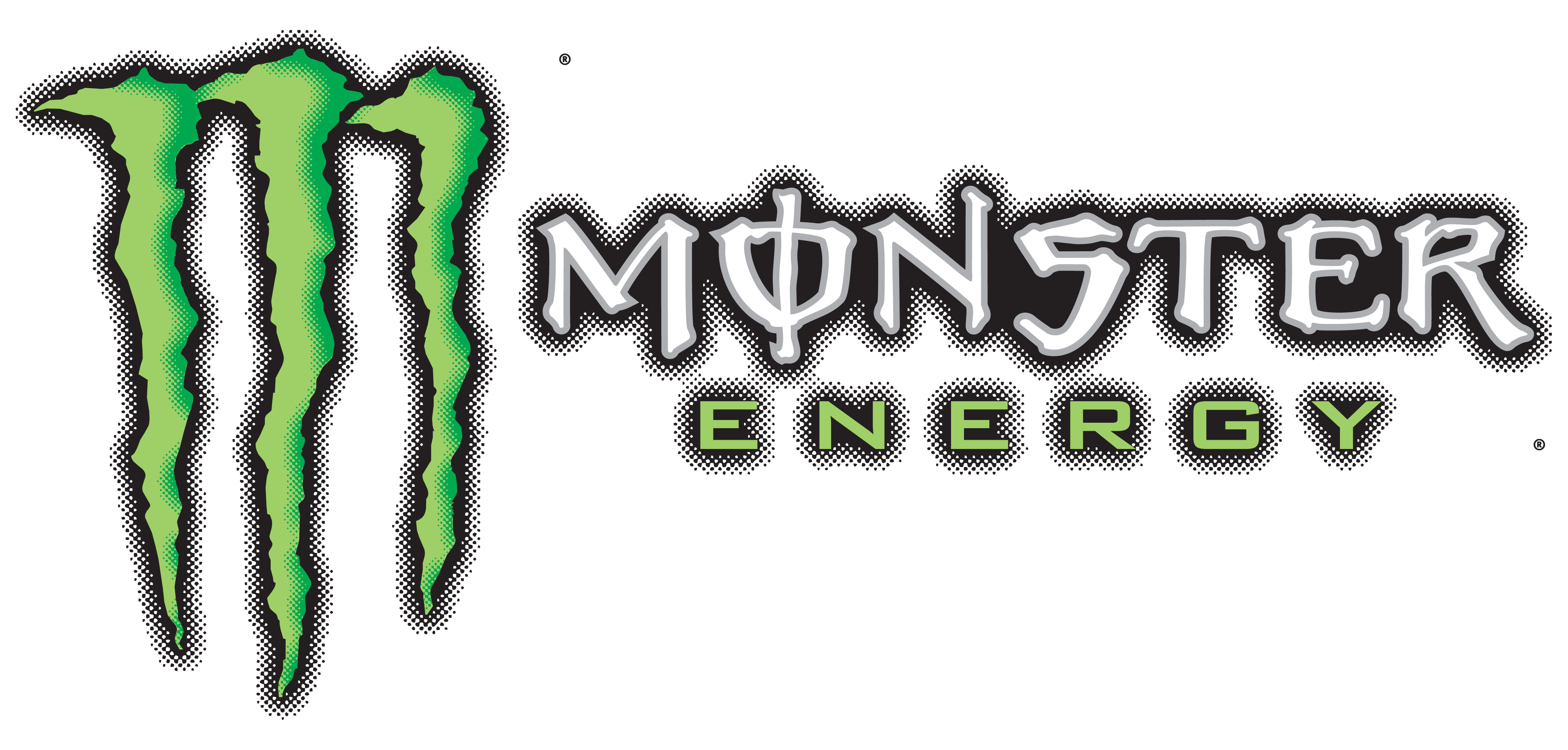 Free Monster Energy Wallpapers [4600x2200] For Your