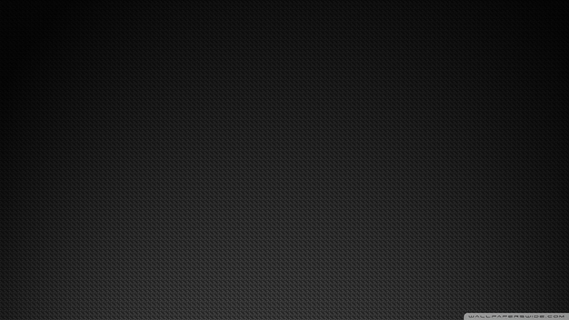Carbon Fiber Background 1920x1080 1920x1080