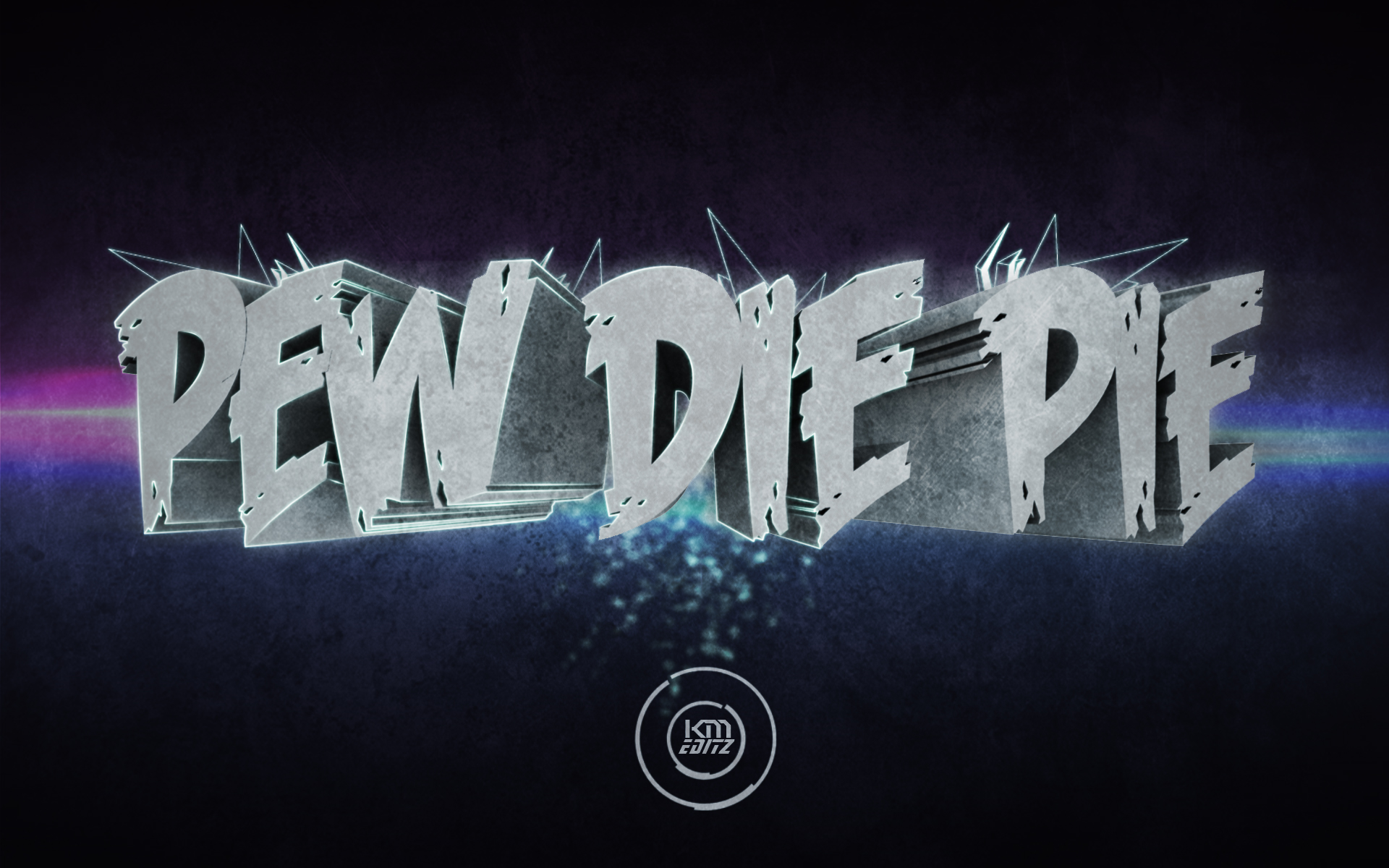 All Pew Pie Felix Kjellberg Wallpapers X