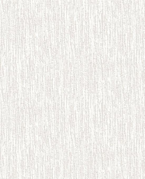 Graham Brown   Wall Doctor Woodchip Cover GB14068 Bark 550x677