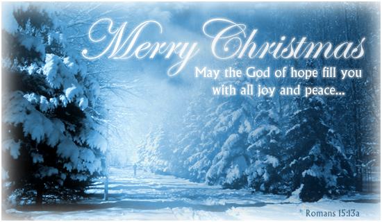 Crosscards easter wallpaper wallpapersafari crosscardscouk christian ecards online greeting cards 550x320 m4hsunfo