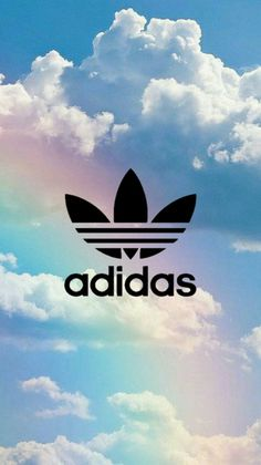 Wallpaper Adidas Wallpapers by me Pinterest Adidas 236x420