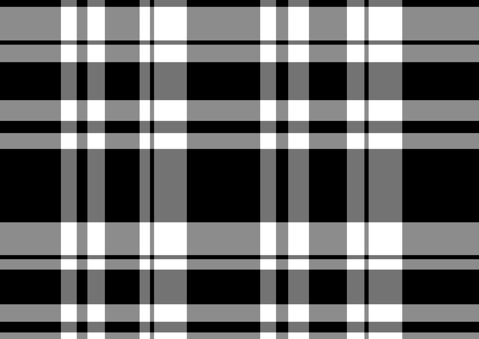 Black & White Checkered Wallpaper - WallpaperSafari