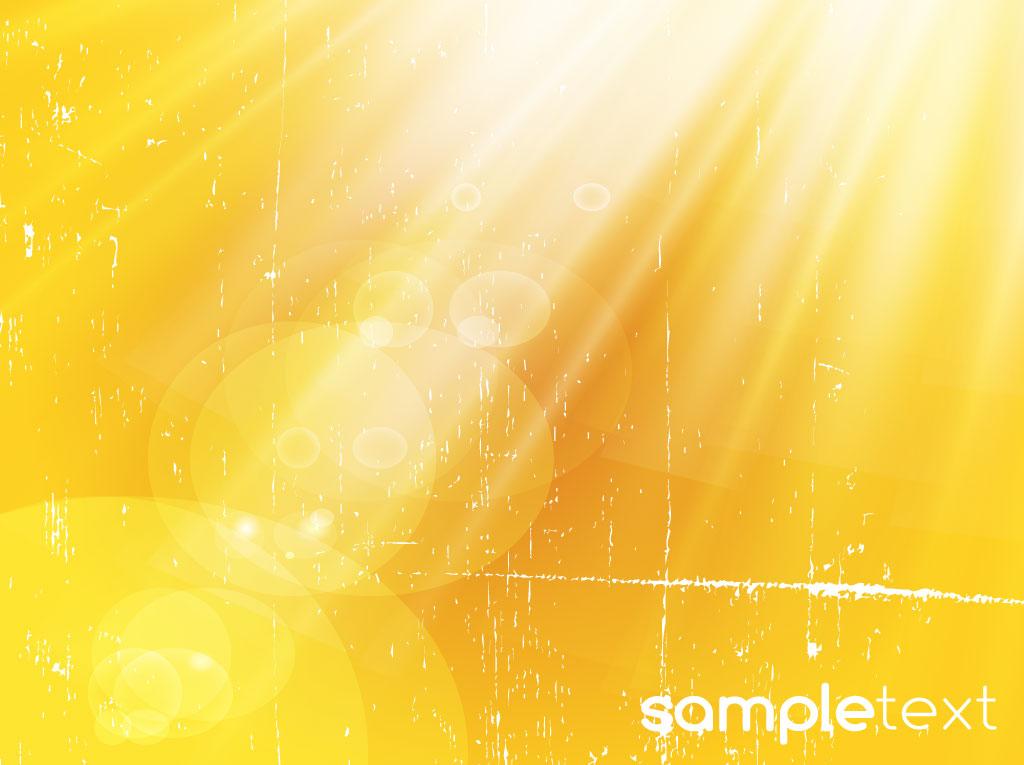 Gold Light Background 1024x765