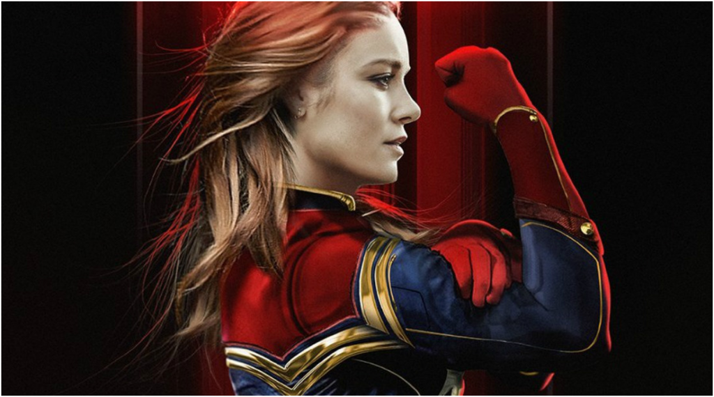 Free Download Captain Marvel Hd Wallpapers Download In 4k Whats Images 1024x570 For Your Desktop Mobile Tablet Explore 29 Captain Marvel Wallpapers Captain Marvel Wallpaper Captain Marvel Wallpapers Captain