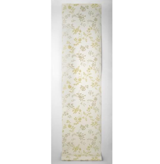 Wallpaper Decoration Ideas PHOTO GALLERY Housetohomecouk 538x550