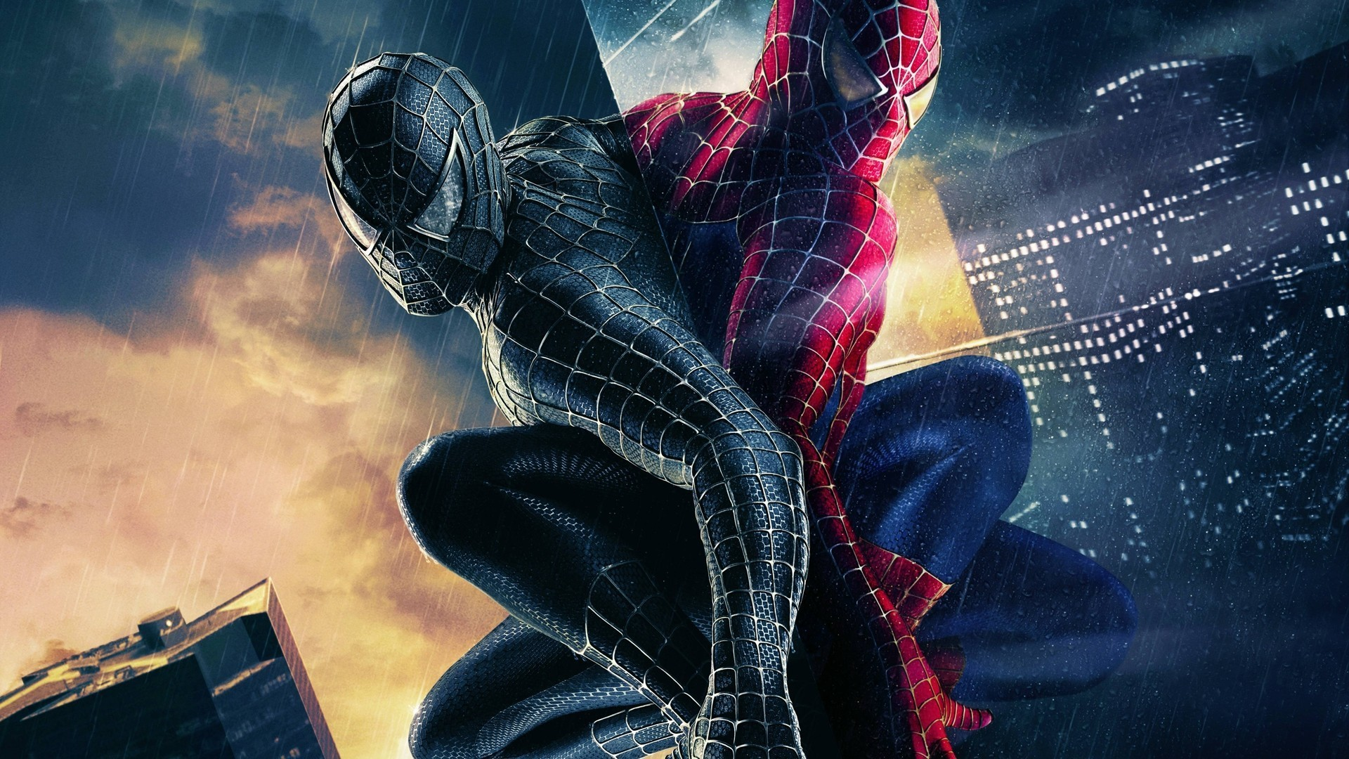 Spiderman Logo Wallpaper Hd 1080p Spiderman   1920x1080 1920x1080