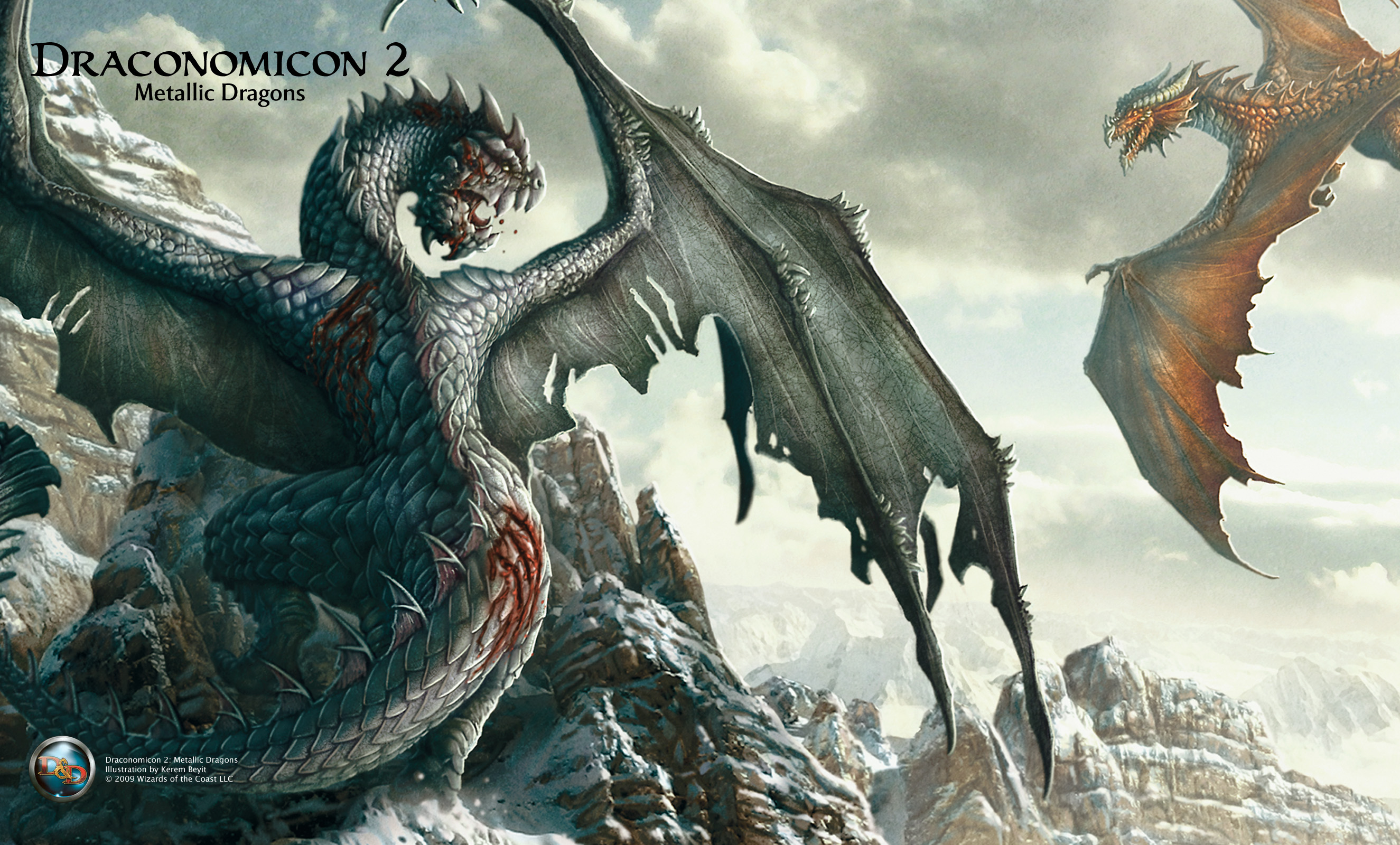 Dungeons And Dragons Wallpaper Images TheCelebrityPix 2650x1600