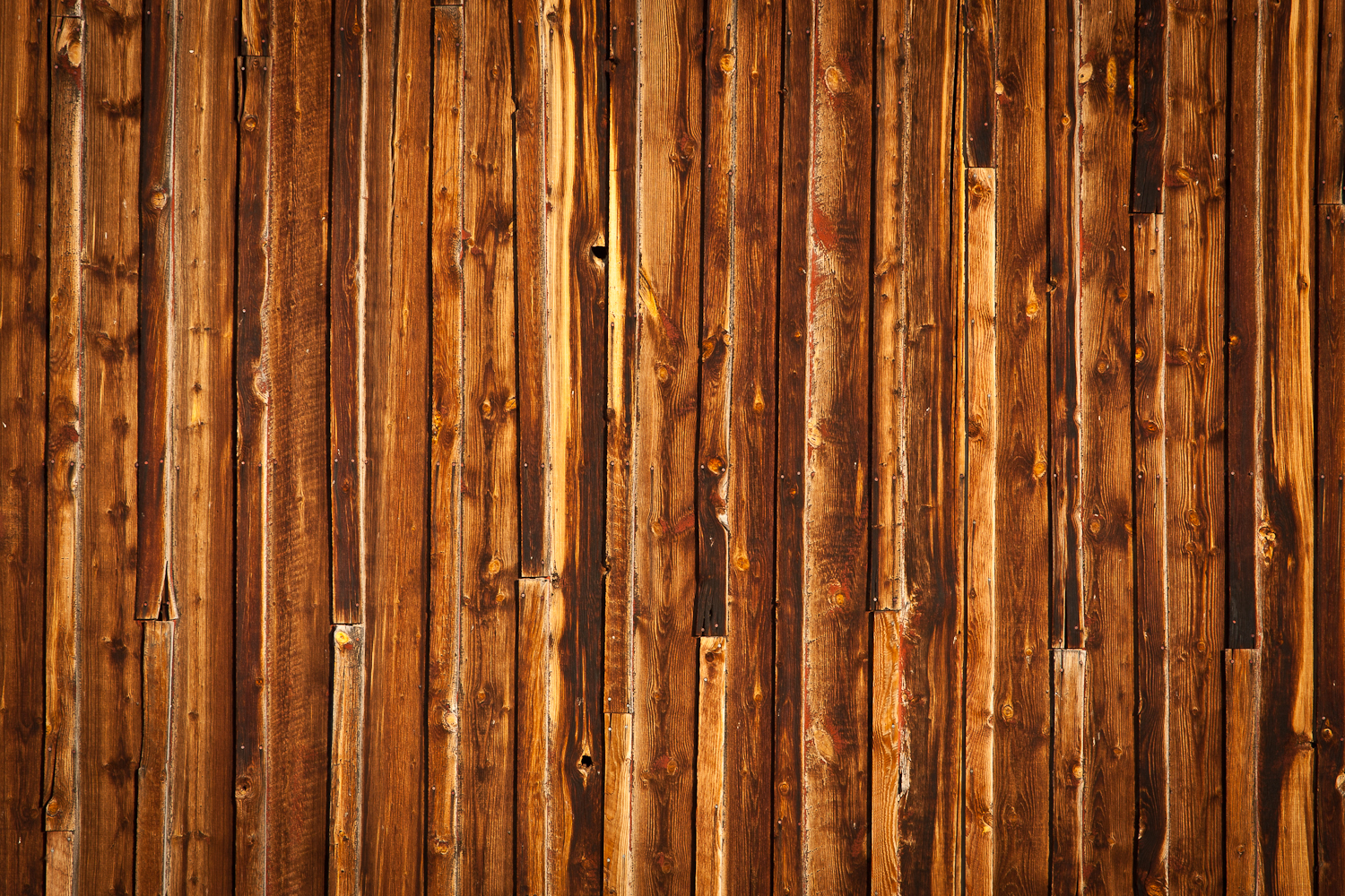 Barn Wood Background Closeup of the wood on the big 1500x1000