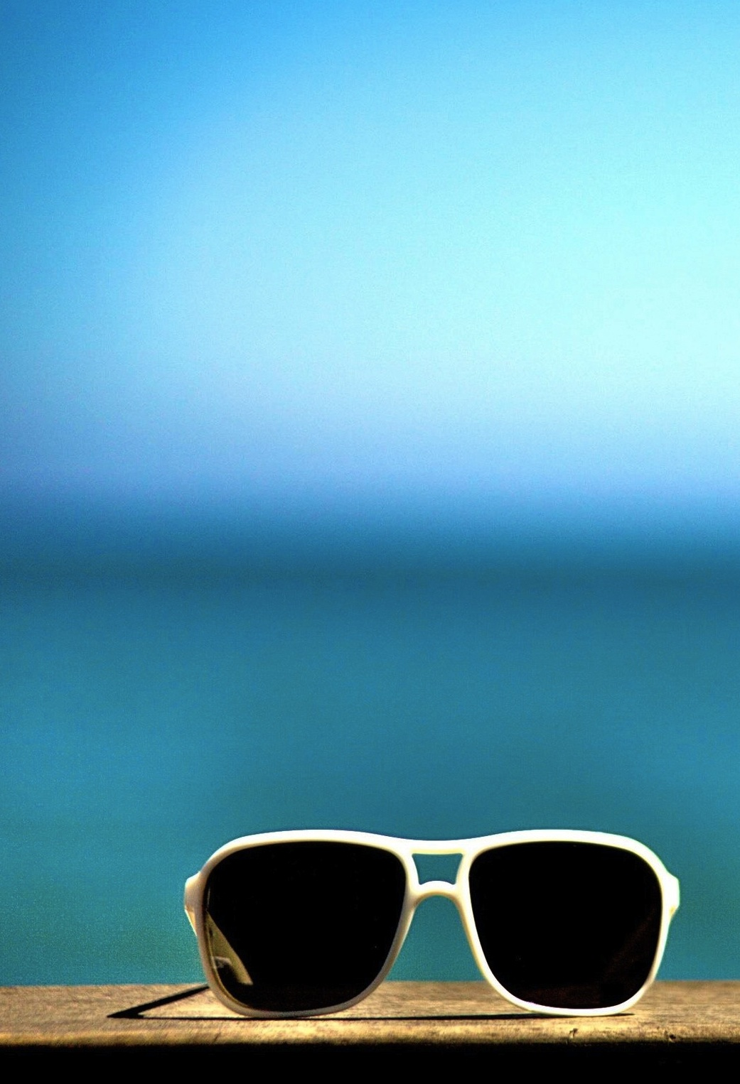 Best Dynamic Retina Space Wallpapers For iPhone 5s   mobilecrazies 1041x1526