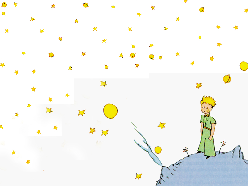 the little prince The little prince is a 1974 british-american fantasy-musical film with screenplay and lyrics by alan jay lerner, music by frederick loewe it was both directed and .