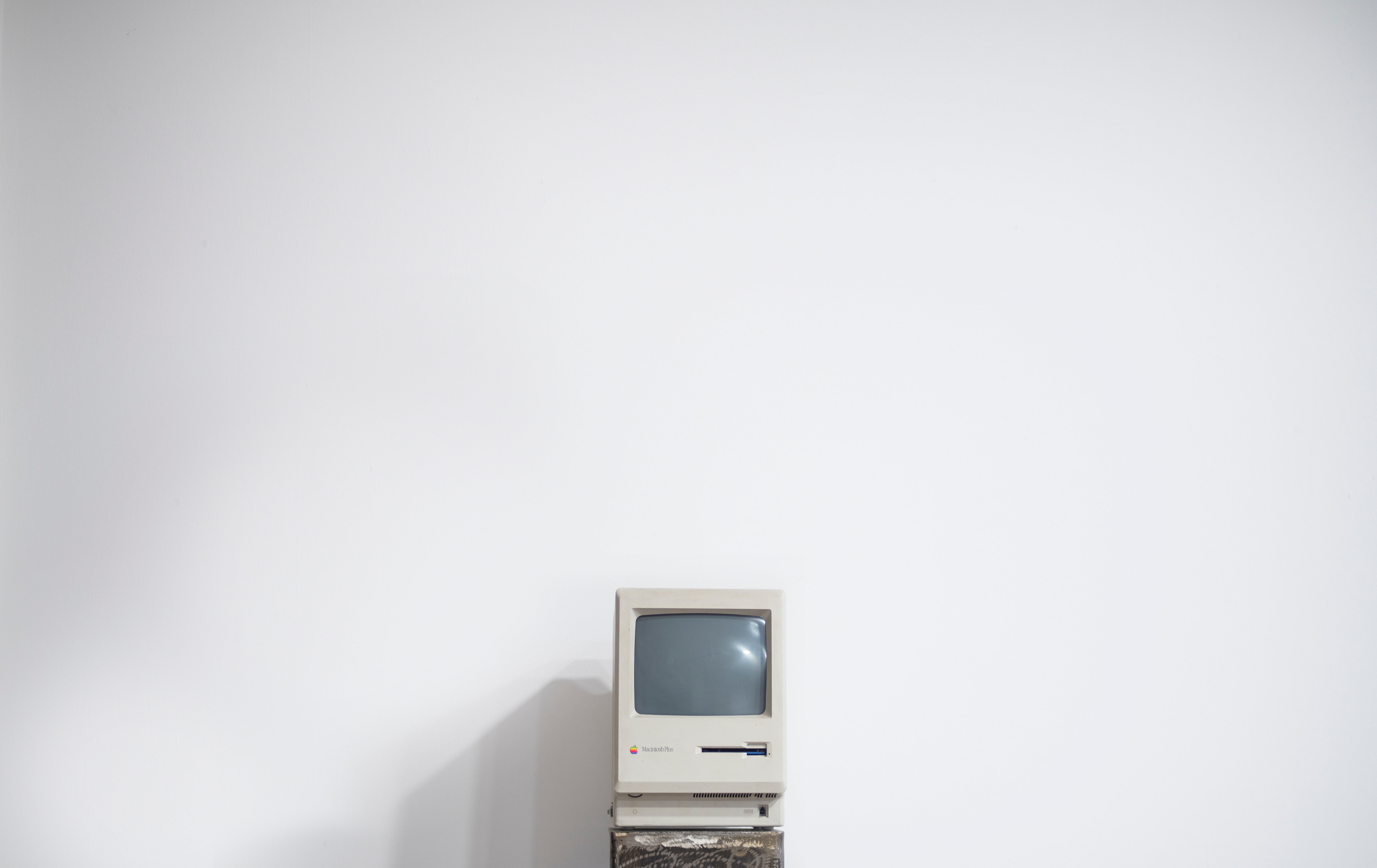 5419995 6532x4120 tecnology computer simmetry minimal 6532x4120