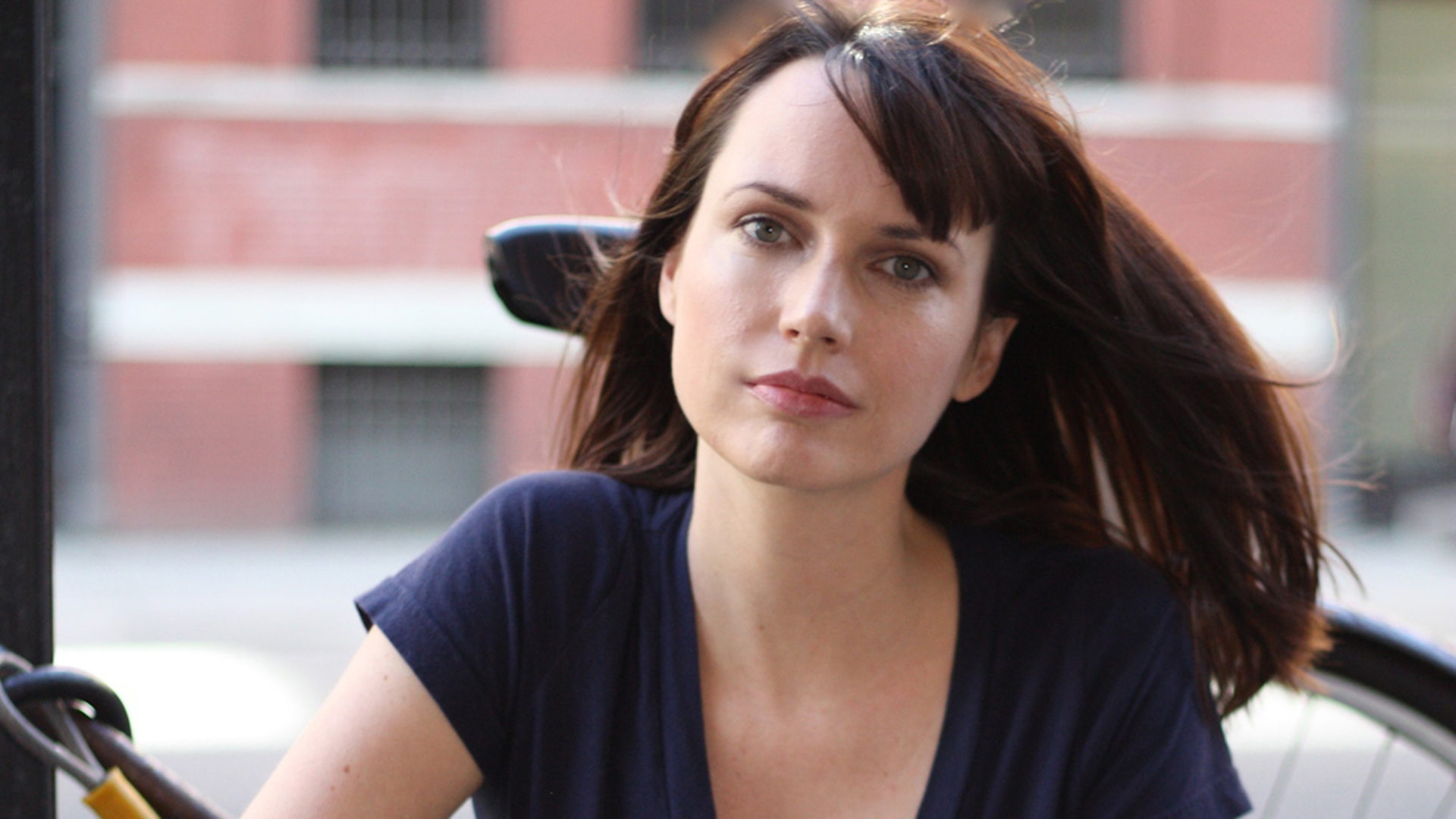 Julie Ann Emery Wallpapers Images Photos Pictures Backgrounds 1920x1080