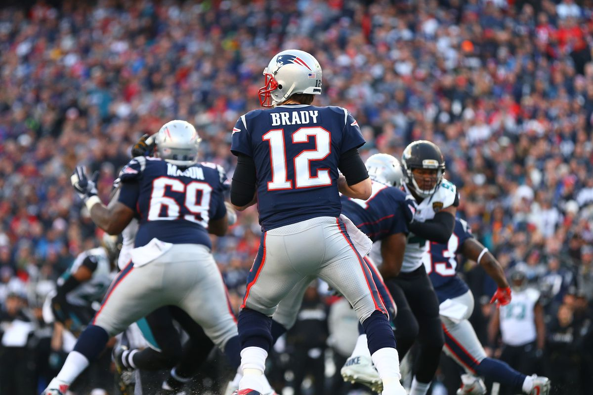 Free Download Patriots Clear Early Favorites Over Eagles On Super