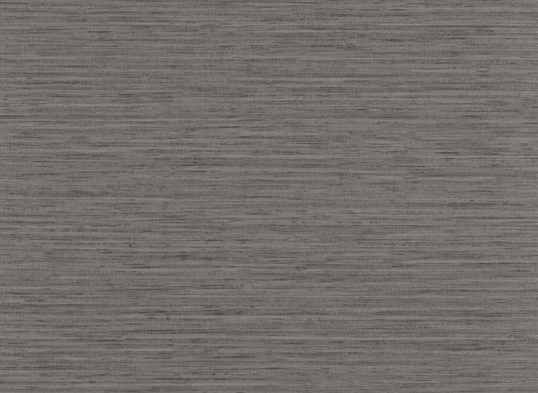 Villa Nova Wallpaper Release date Specs Review Redesign and Price 1500x1098