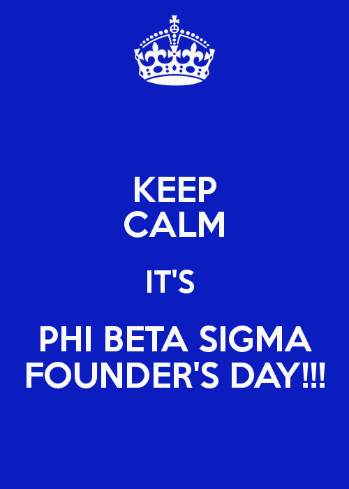 Phi Beta Sigma Wallpaper Widescreen wallpaper 500x700
