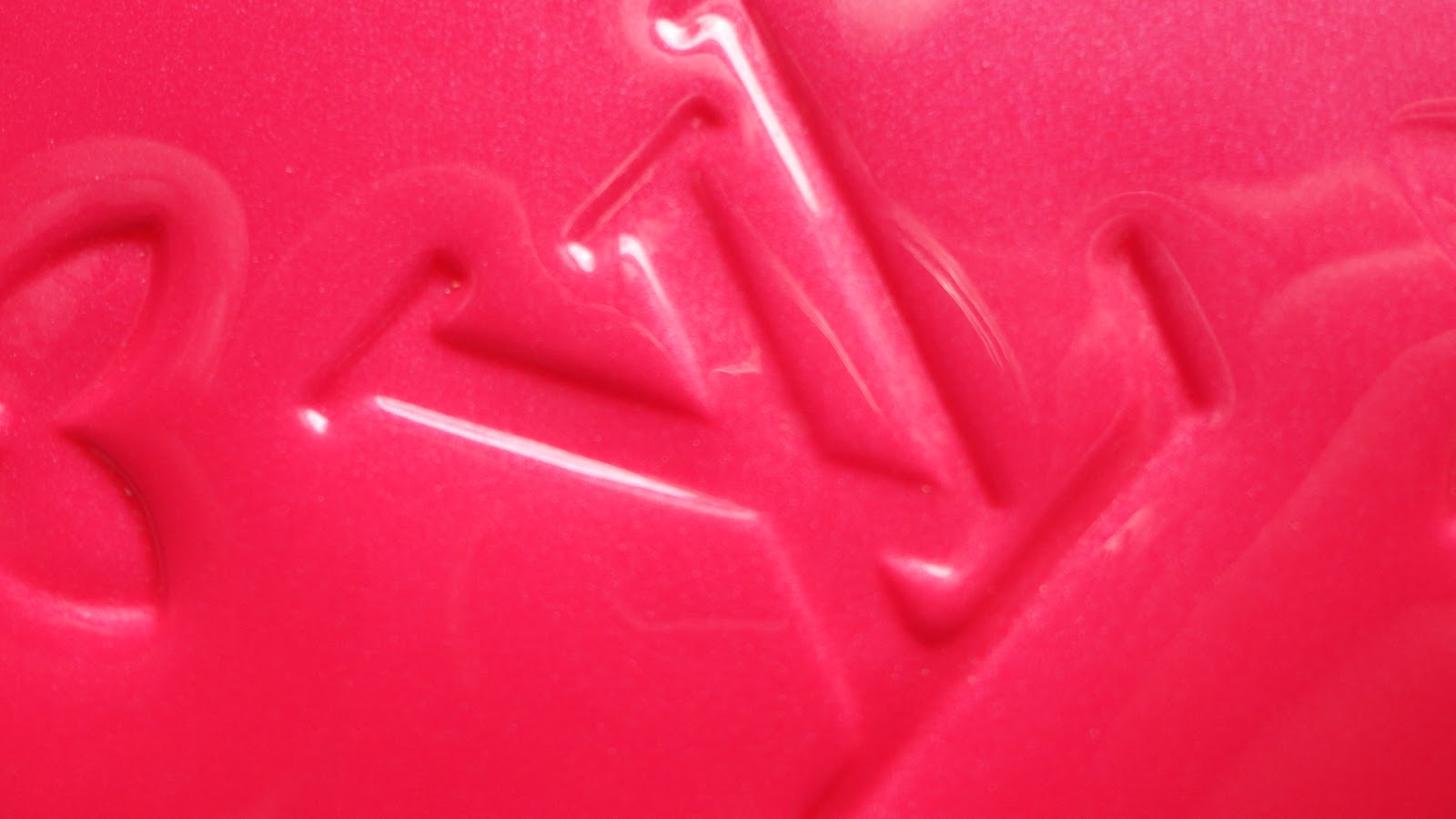 pink louis vuitton wallpaper wallpapersafari
